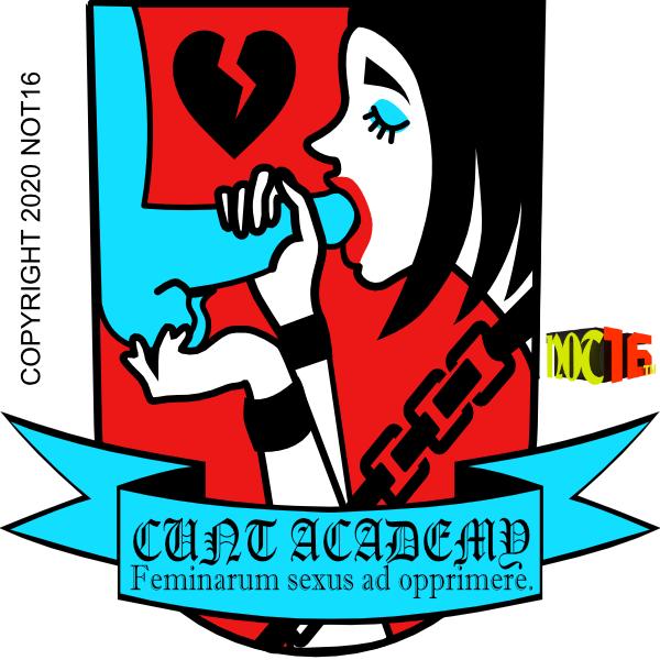 Fuck School: School's Shield