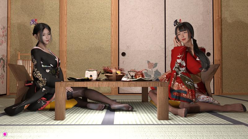 Japanism01
