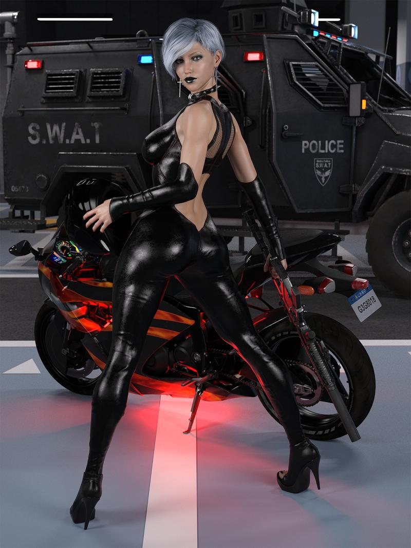 CyberKira2
