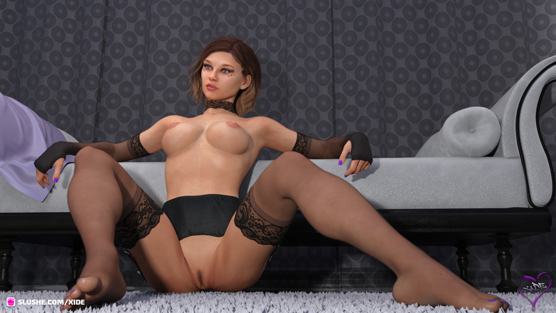 Lori - Diva