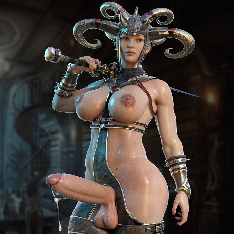 Goddess Mira