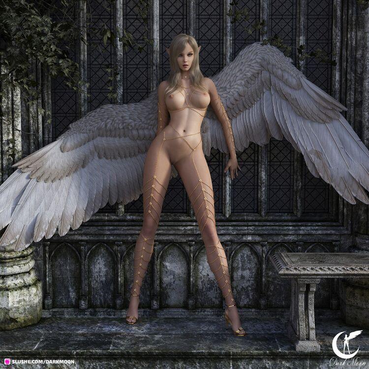 Stella angel 2