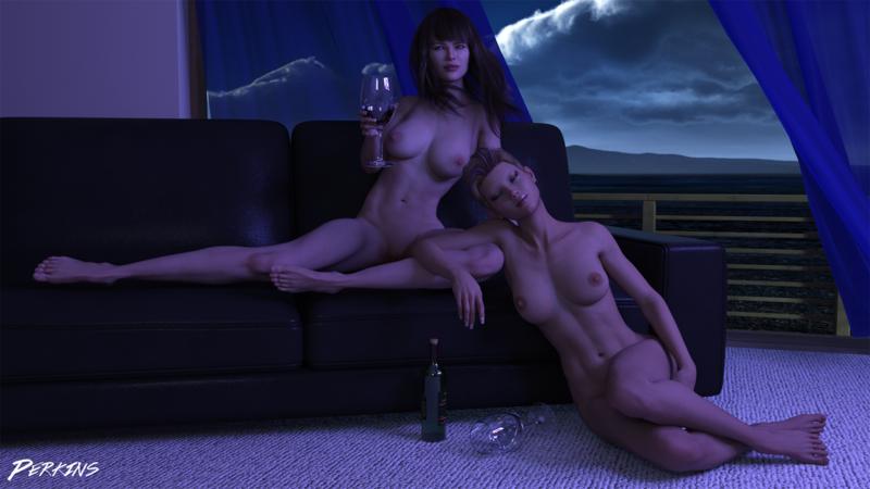 Wine 'n More