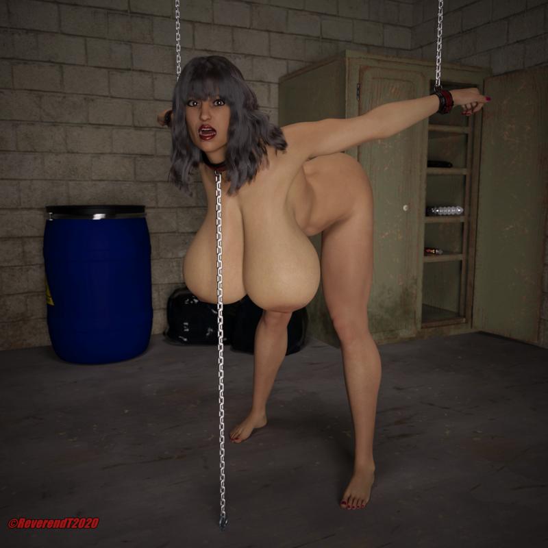 BDSM03022020