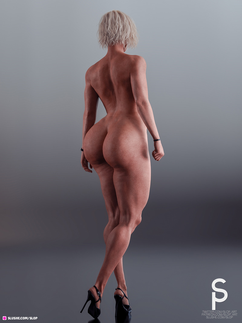 Nina Broughton