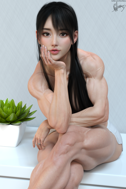 Yui Jeon