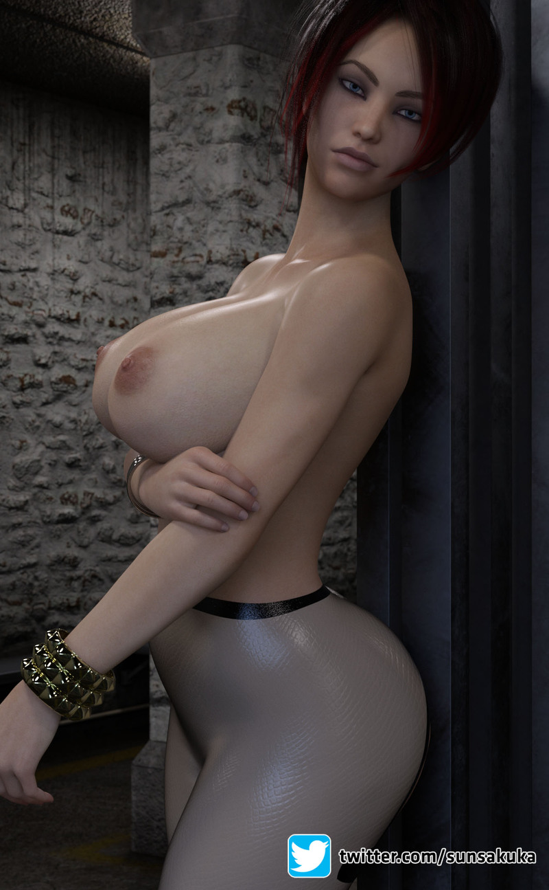 Hidielle Moore