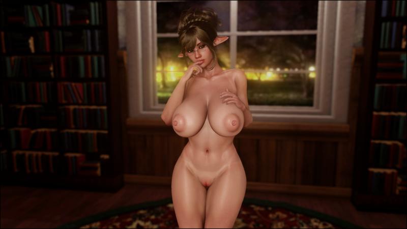 Ms. Teresa Applewood