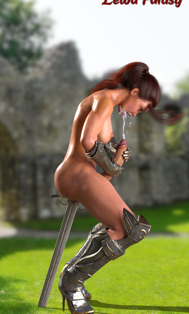 Knight Vanessa