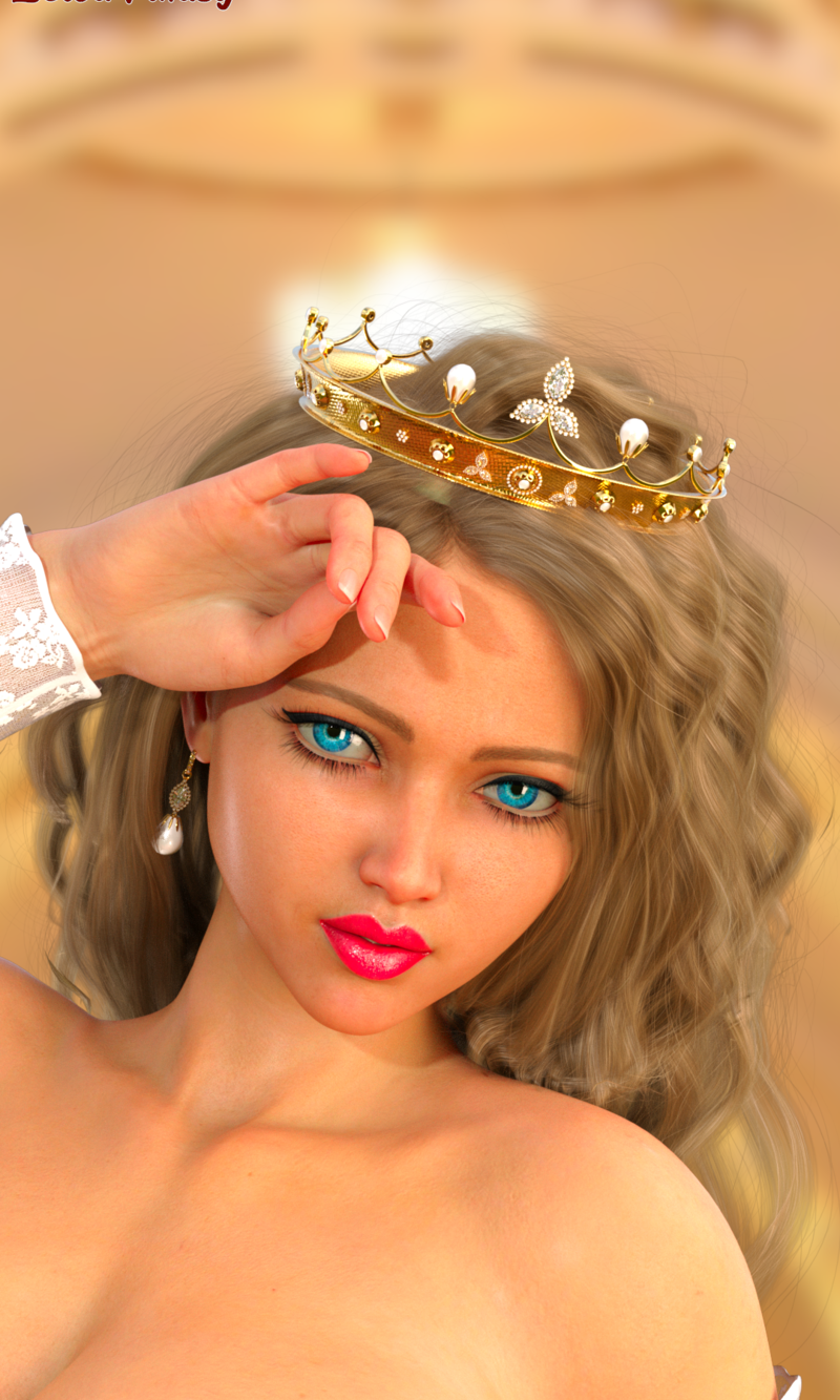 Futa Princess Peach