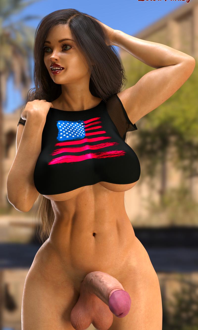 Sexy Rachel