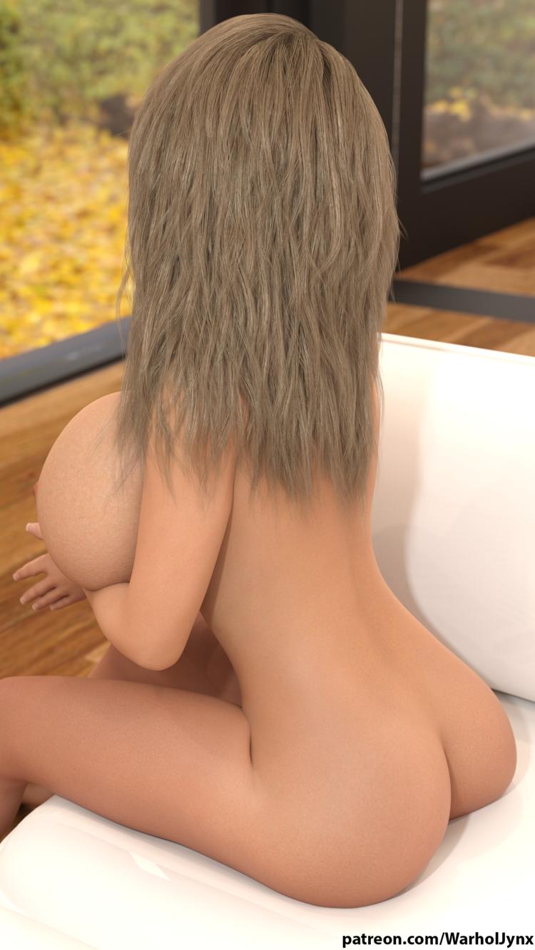 Mia 07
