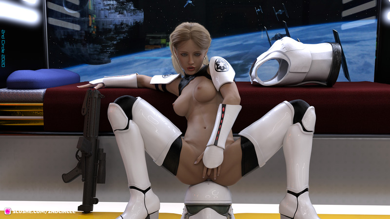 TK-80085, why aren't you at your post?