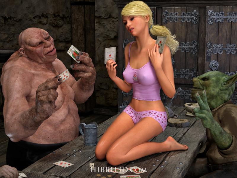 strip poker 01