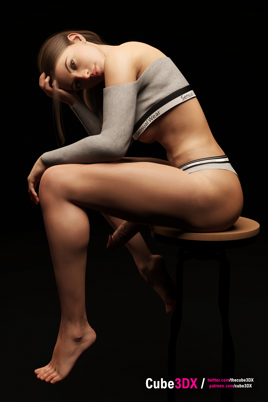 Nude Girl Ass Sex Gif