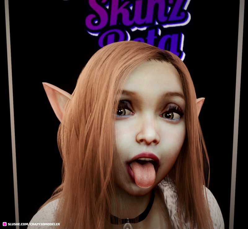 Anyone like Elflings