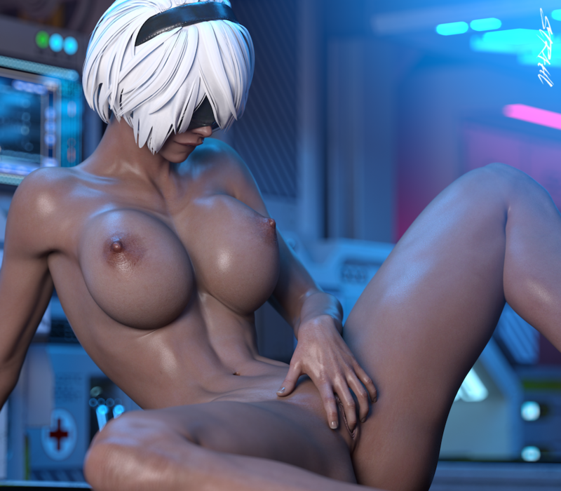 2b - Self Maintenance