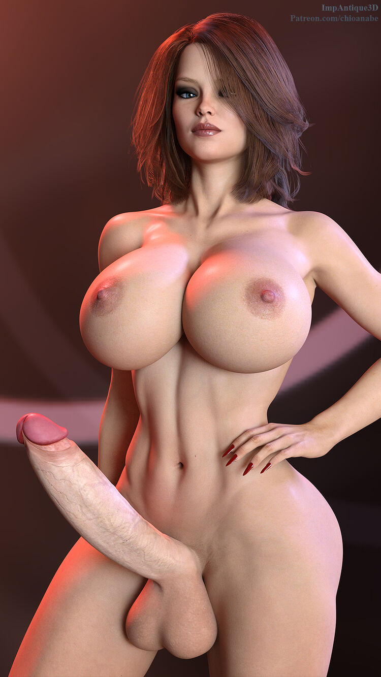 Well-Proportioned