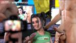 Streamer Girl/Guy Contest 2021 Public Vote