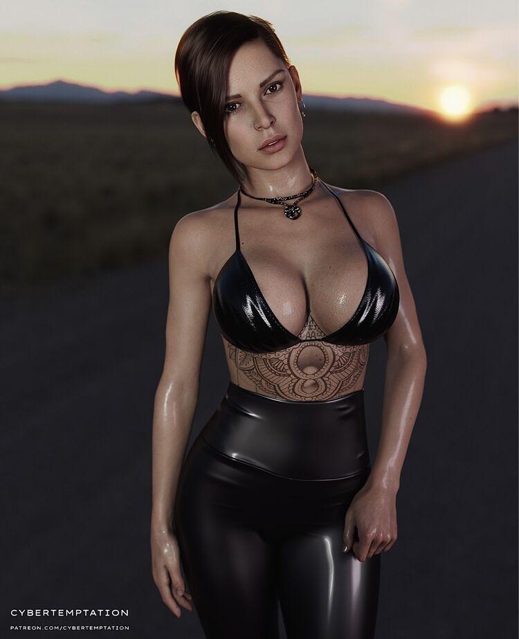 Lara interpretation
