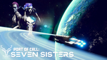Port of Call: Seven Sisters