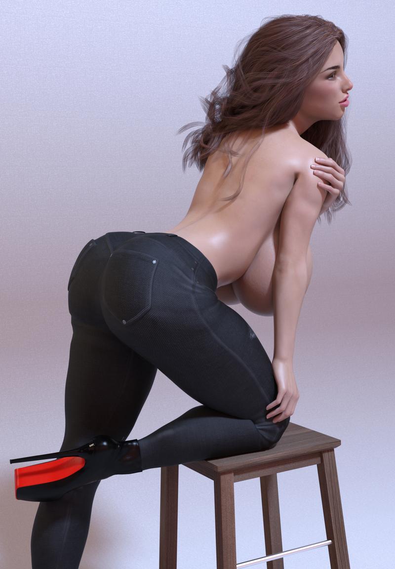 Paula 4