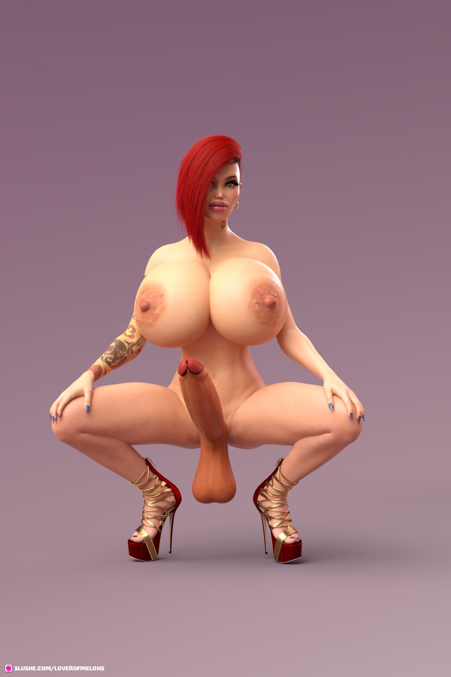 Last, but not least: Kim