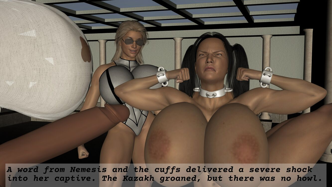 Cock Fever