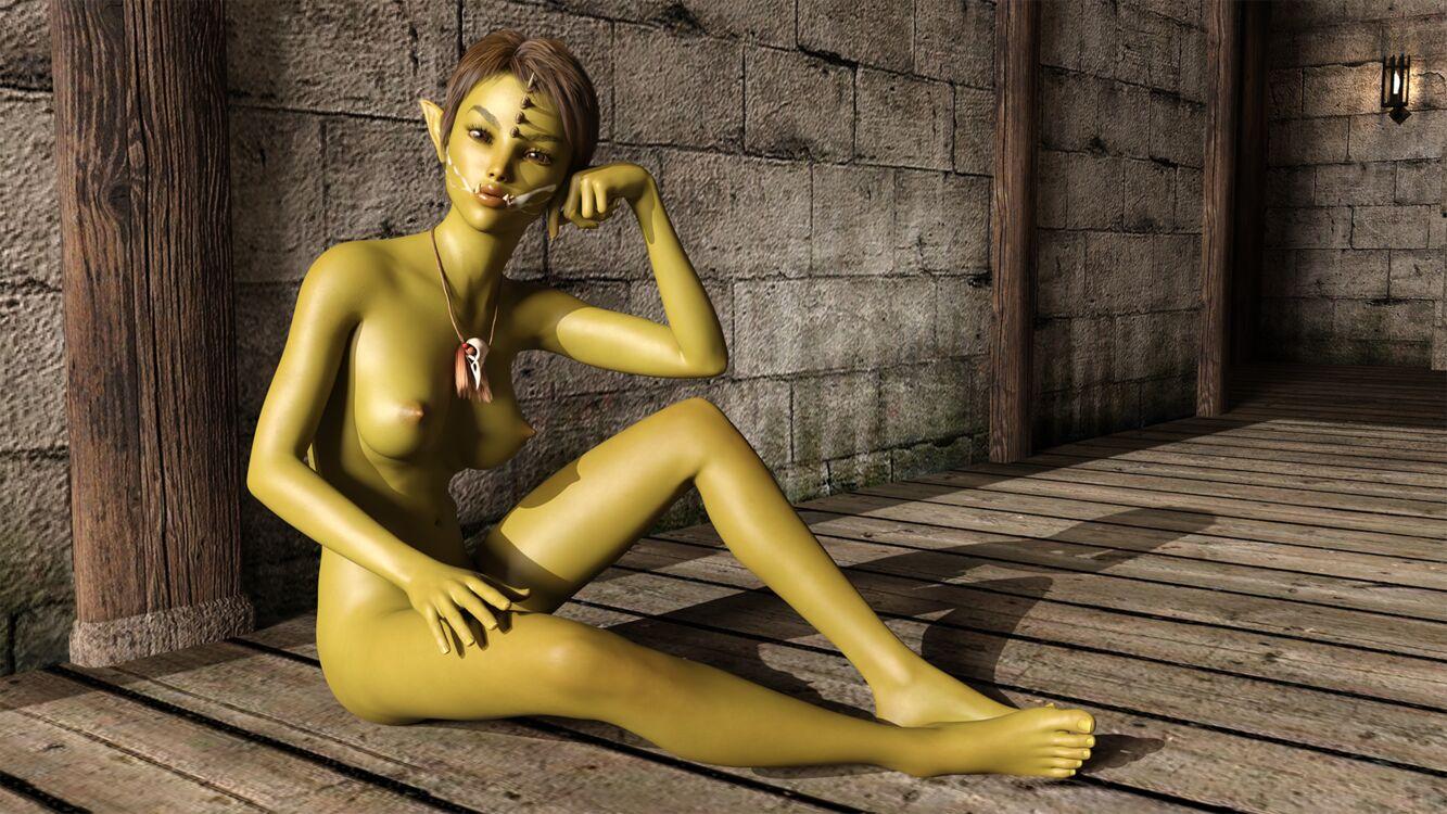 Kathiara after sex