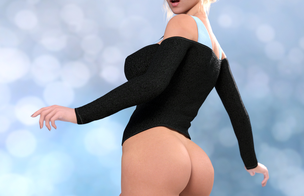 Uploaded by:Ramza3D