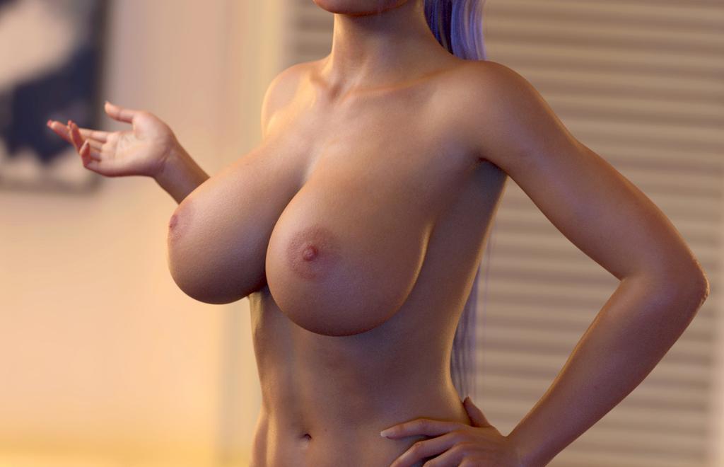 Nikki 2