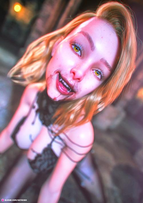 Jordan (Vampire)