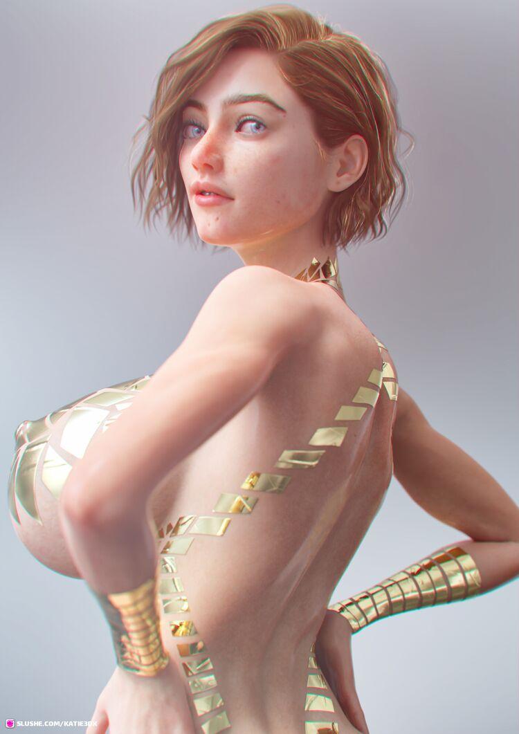 Elsa P2