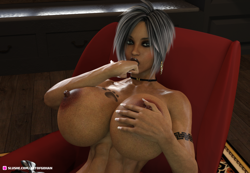 Lustra is waiting at Subscribestar to show you her stuff