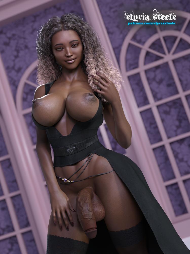Janeia