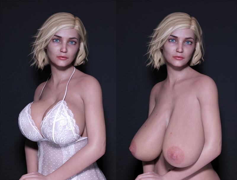 Nicolette 2