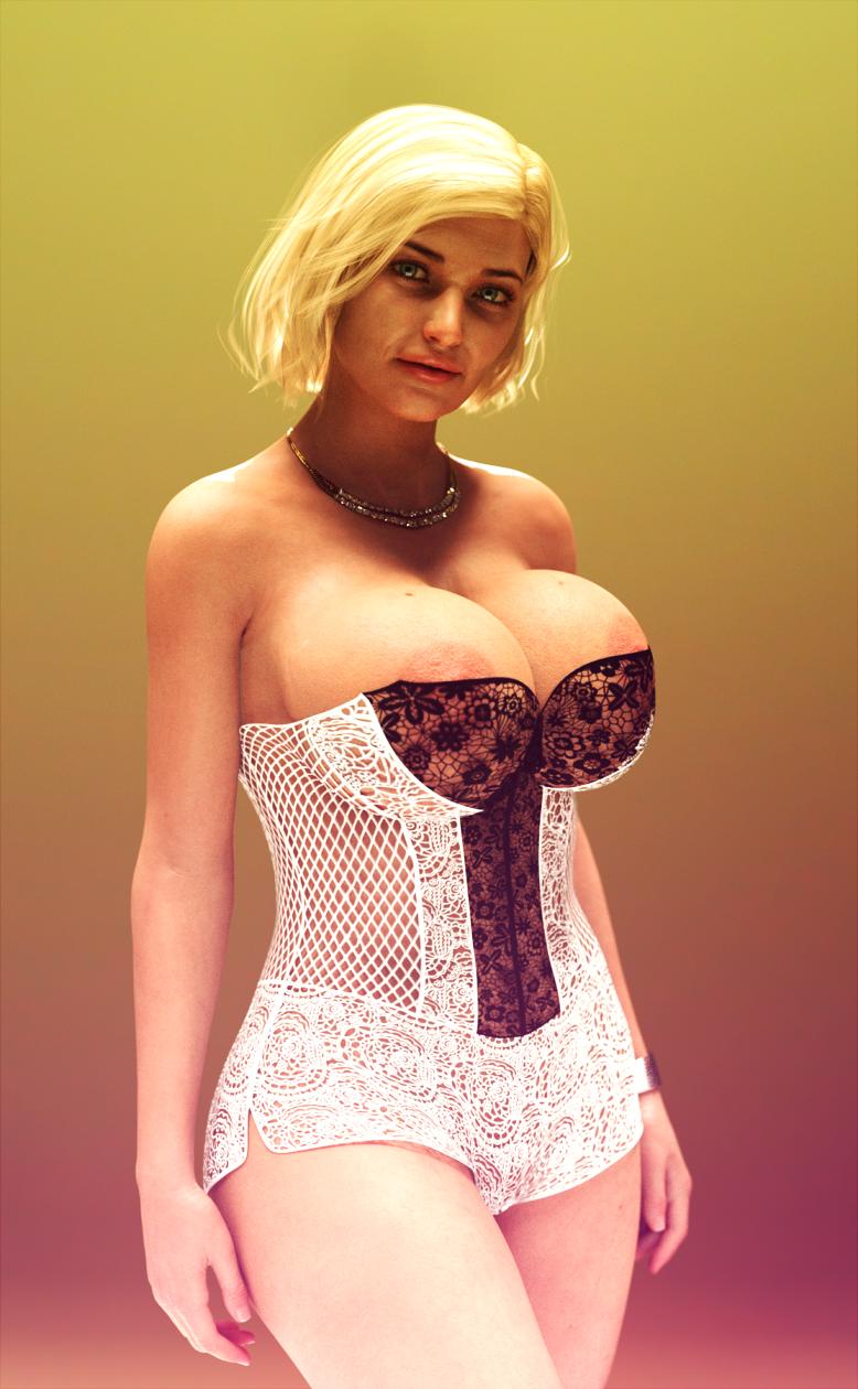 Nicolette 4
