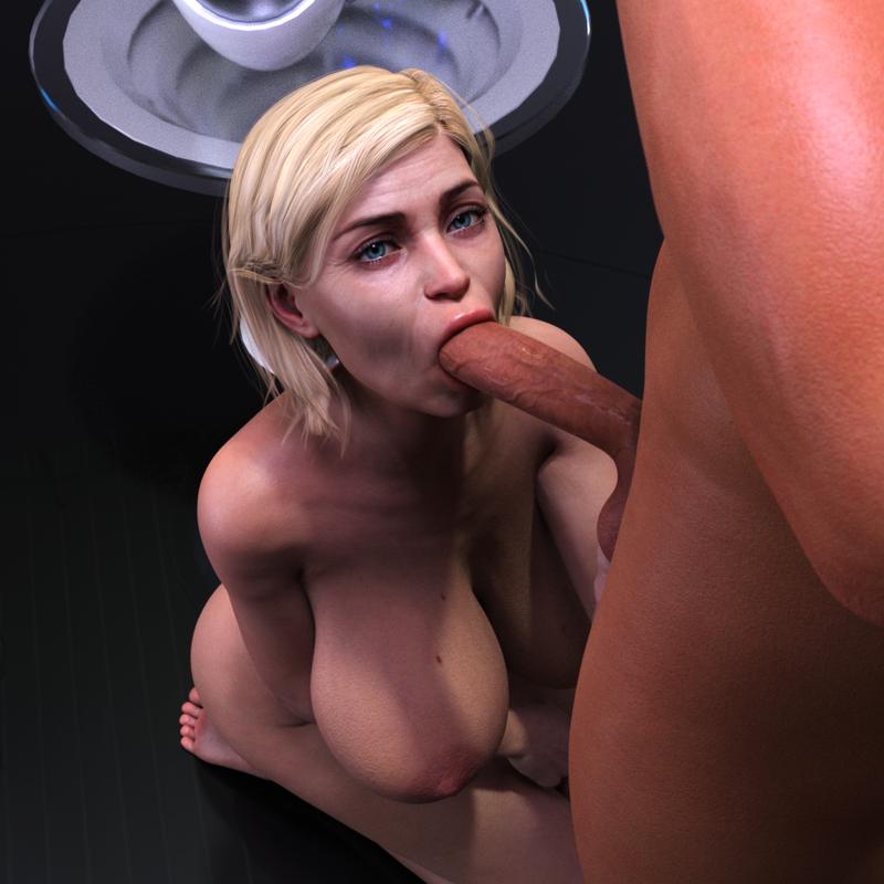 Nicolette 5