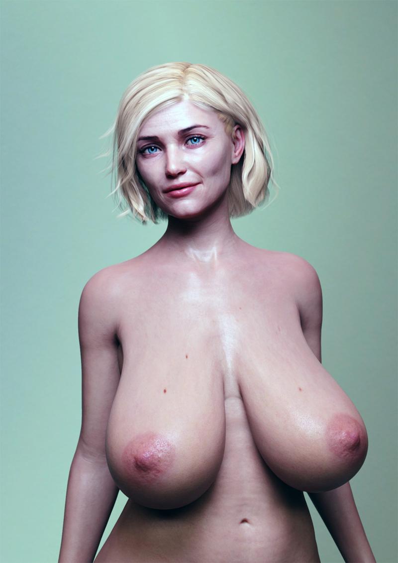 Nicolette 8