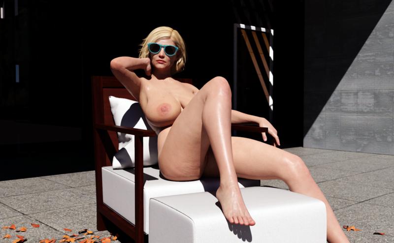 Nicolette 9