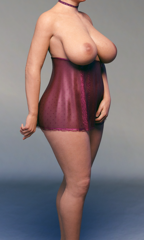 Faye 1