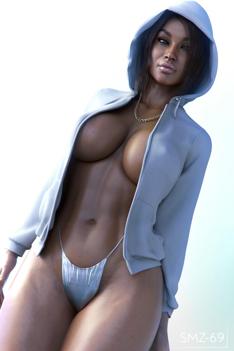 Janet - Shine