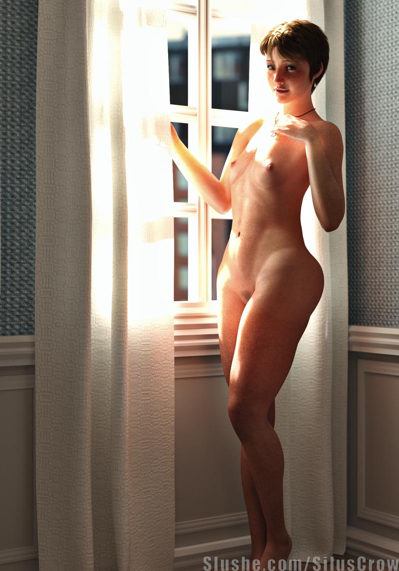 Illania - Window v2