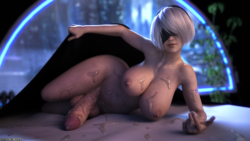 Staying Warm with 2B