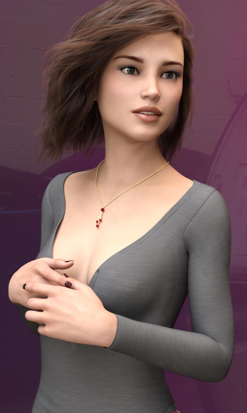 Eva (1440p)