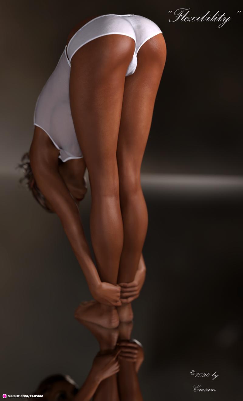 Flexibility Two
