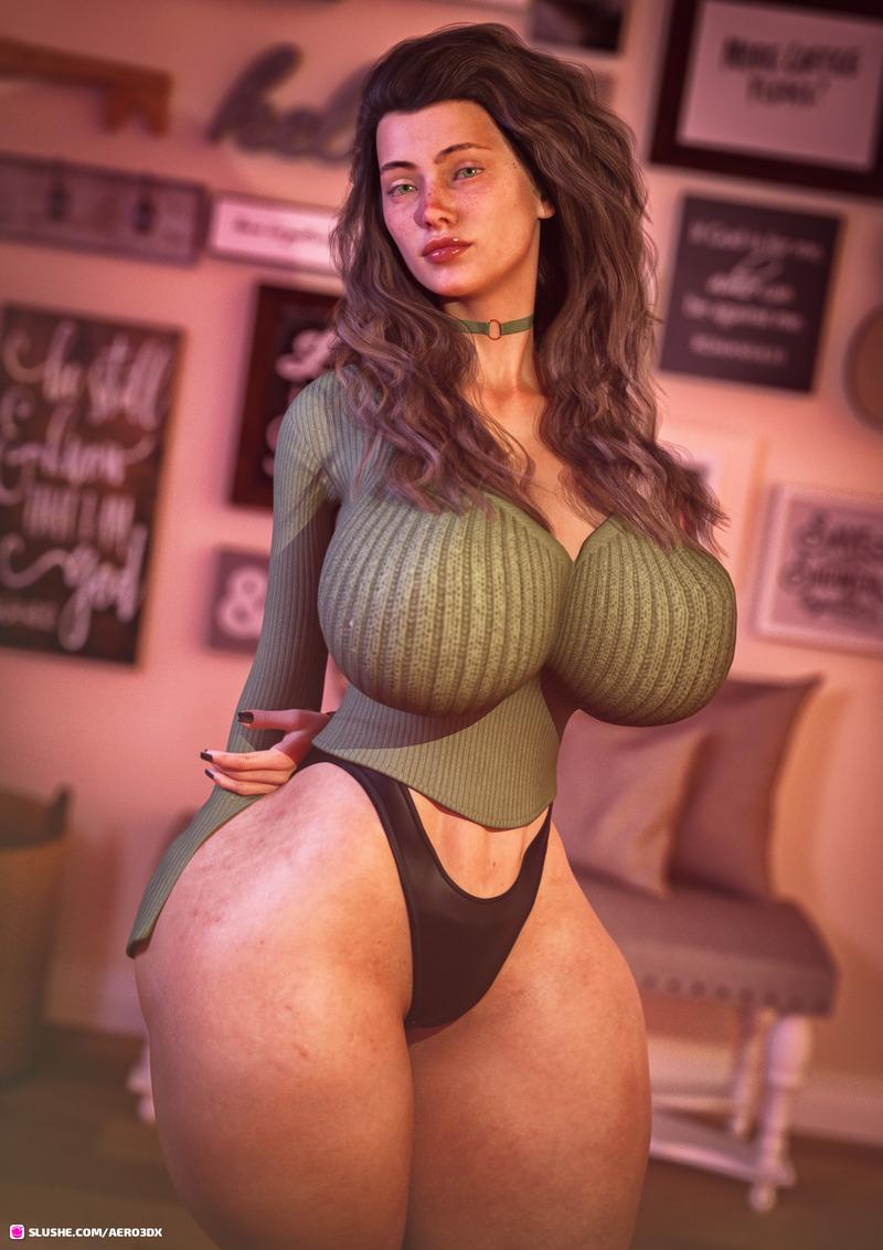 Jocelyn Redo