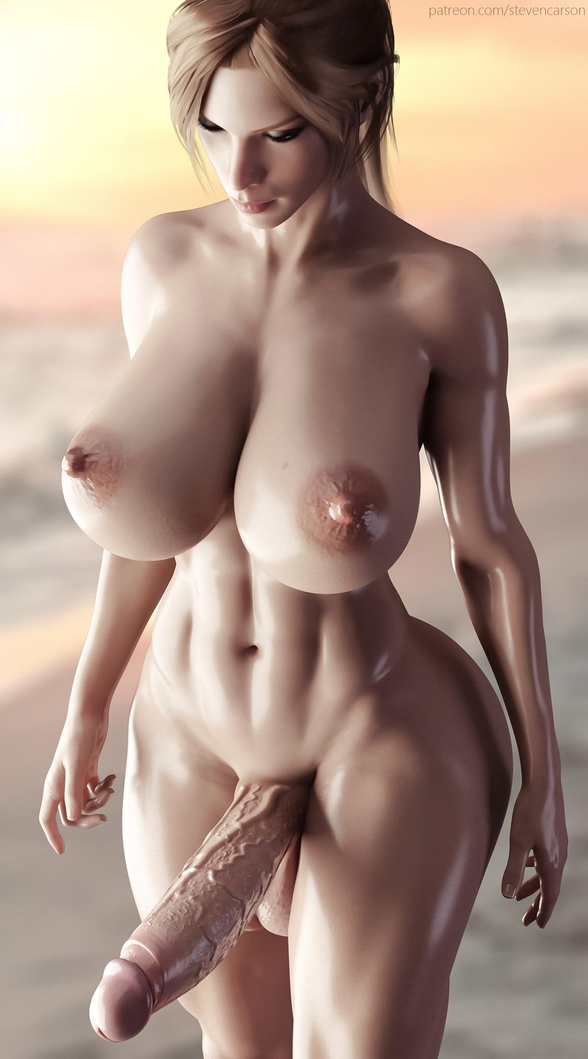 Sexy Blonde Gay Porn
