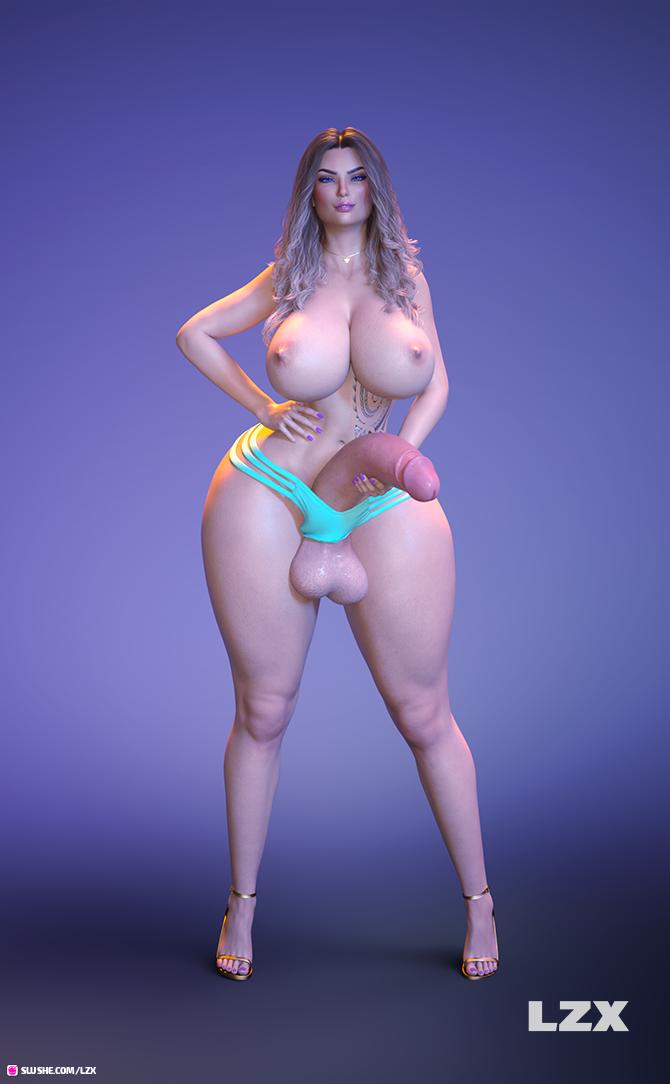 Elizabeth -  It's soft yet Nice & Heavy