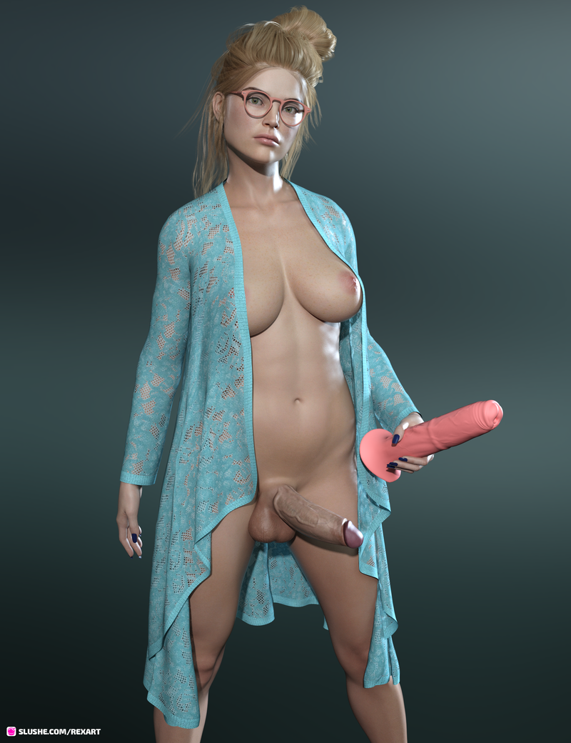 Wanna play a game ?